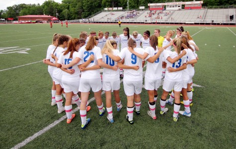 Gallery: Soccer state tournament