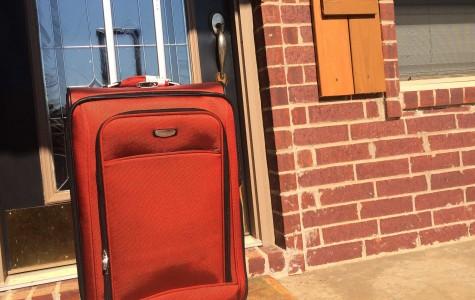 Senior Trips: Costs