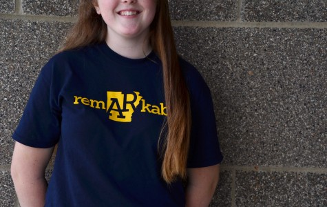 Students aim for higher goals: sophomores apply for ASMSA