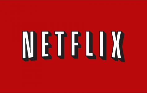 Christmas break Netflix releases
