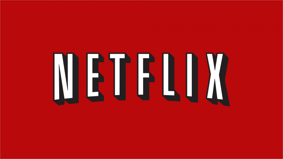 Christmas break Netflix releases