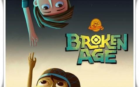 Decent follow-up: Broken Age Act 2 review