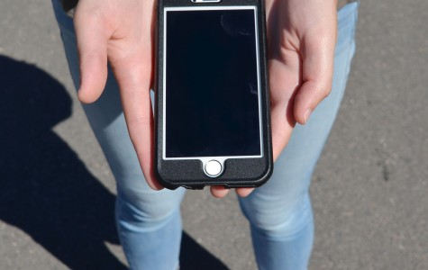 iPhone 6s Review: By the Students