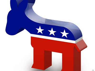 Democratic Debate Rundown
