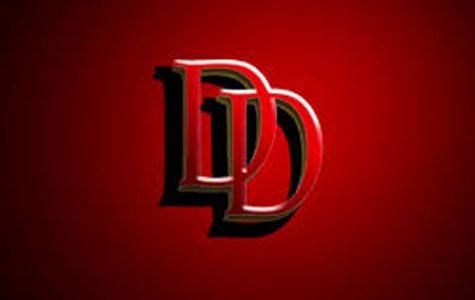 """Daredevil"" Mid-Season Two Review"