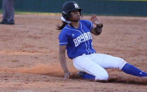 Sports Buzz: State Tournament Recap