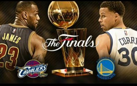 Students React to NBA Finals
