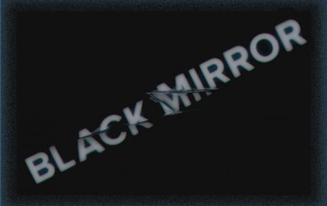 """Black Mirror"" Season 3, Episode 1 Review"