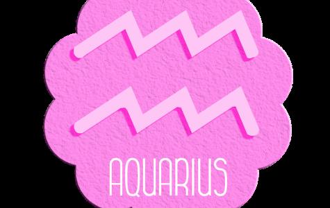 Valentines Horoscopes