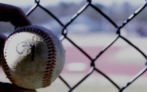 Baseball: Back Again