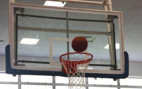 NBA Mailbag