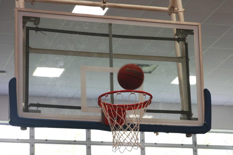 NBA+Mailbag