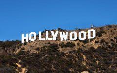 Gender Bias in the Film Industry