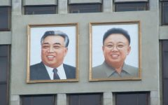 North Korea: a Nation Founded by Fear