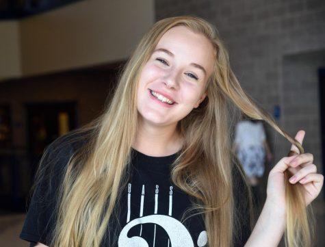 Abby Herrmann