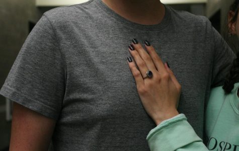 Teen Marriage Misconceptions