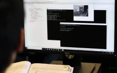 Coding A Future