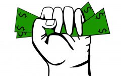 Arkansans Vote to Raise Minimum Wage