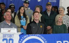 National Signing Day Football Preview