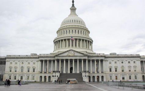 Impeachment Possible