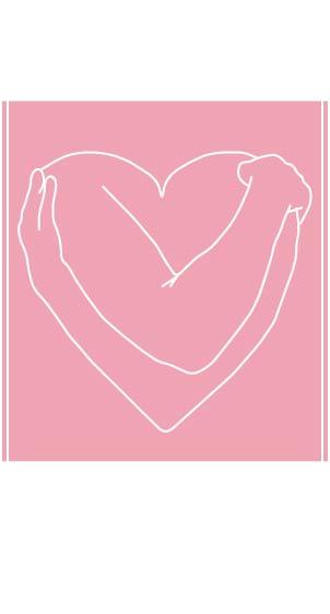 Valentine's Vibes: February Spotify Playlist