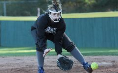 Softball's Path to State