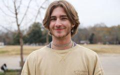 Photo of Michael Suddeth