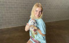 Photo of Kaycee Browning